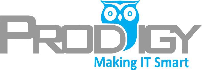 logo-koteret